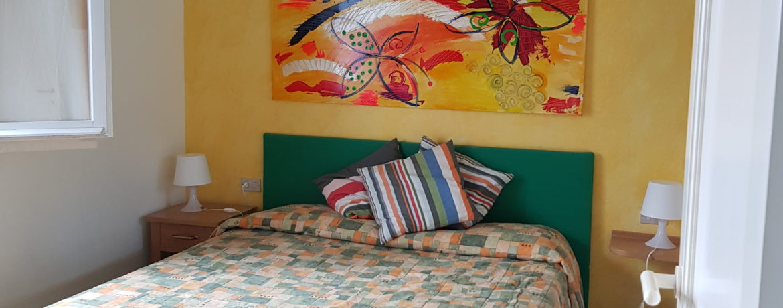 rotondo-residence-appartamento_04