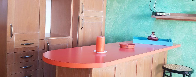 rotondo-residence-appartamento_05