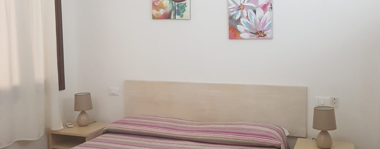 sa-jaga-brujada_appartamento_11