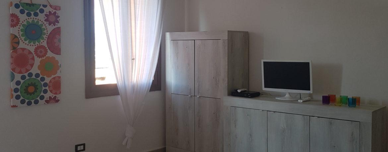 sa-jaga-brujada_appartamento_21
